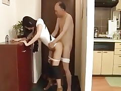 Young porn videoer - japan xxx com