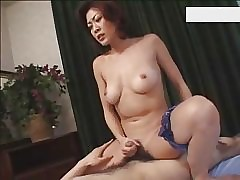 Sakura Sakurada xxx videos - asian girlfriend sex