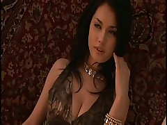Maria Ozawa sexy videos - anal asians