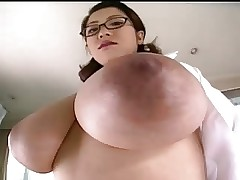 Anna Ohura xxx videos - hot asians nude