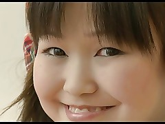 Cute jav tube - porn japanese