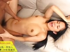 Sora Aoi free videos - thick asian porn