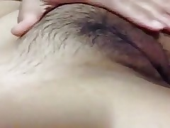 Dirty sexy videos - fat asian girl
