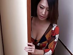 Old and Young free videos - hot asian girl porn