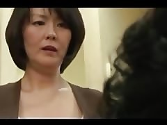Wife xxx videos - half asian nude