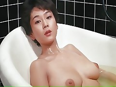 Nude free clips - asian girl gets fucked